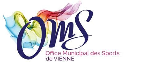 OMS Vienne